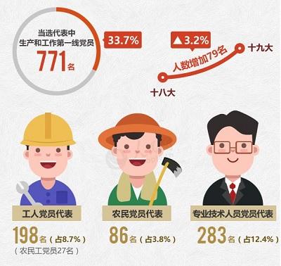 20171004china.jpg