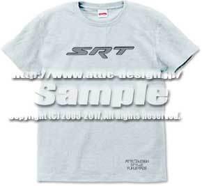 T-shirt SRT ヘルキャット