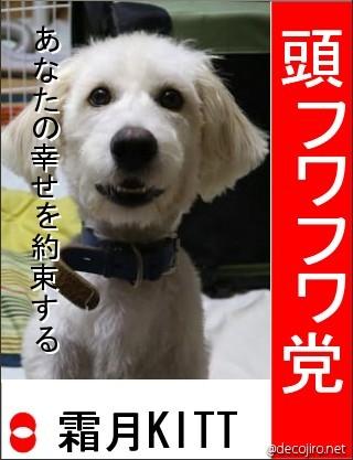decojiro-20171022-172415.jpg