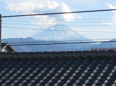1205冬富士