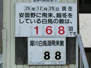 CIMG1012.jpg