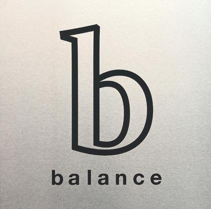 balance工房