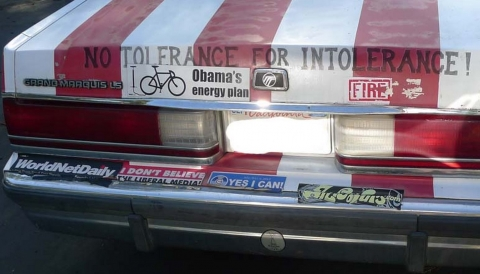 Bumper-Sticker-Malibu-Rear-Flag-Car-close-up.jpg