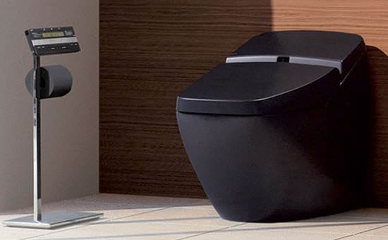 Regio-Dual-Flush-Low-Flow-Toilet-From-INAX.jpg