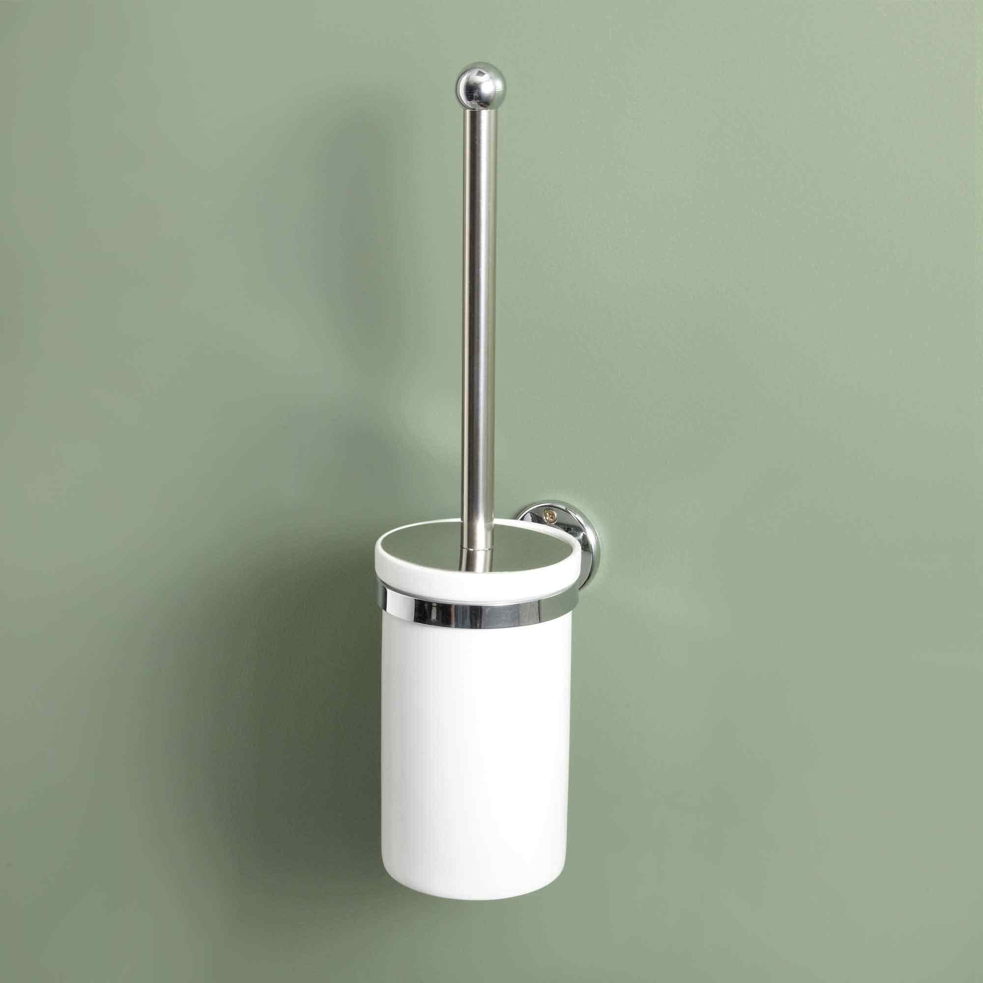 cowshed_toilet_brush.jpg