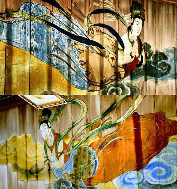 甘南美寺3