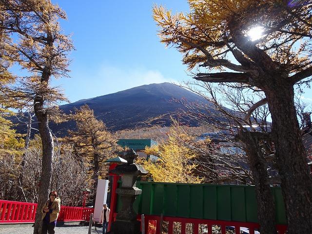 小御嶽神社3