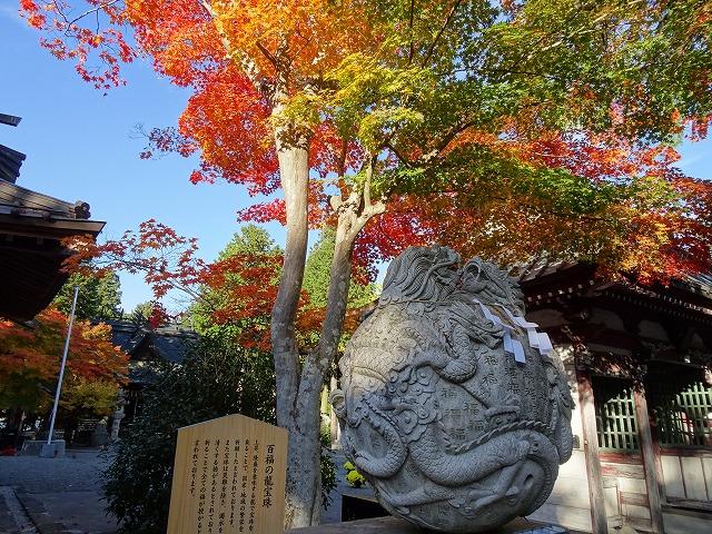 富士御室浅間神社3