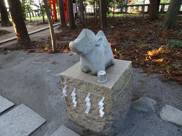 甲斐浅間神社4