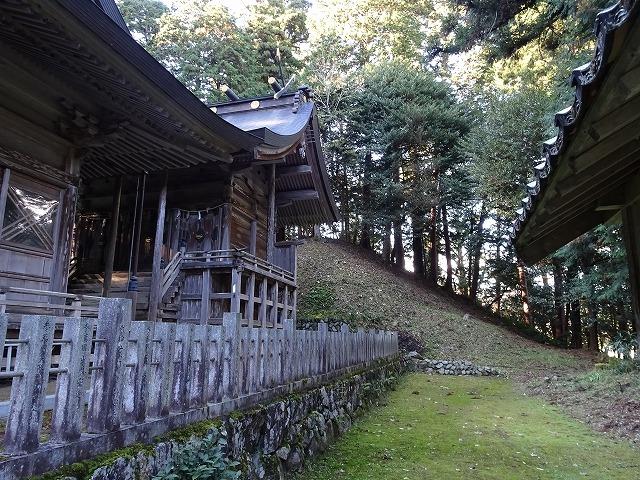 粟鹿神社3