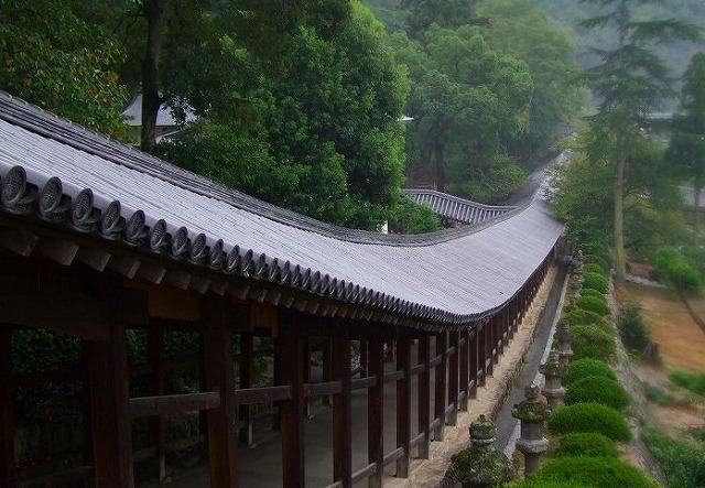 吉備津神社2