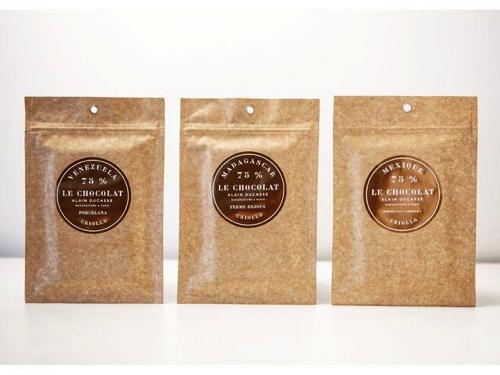 Alain-Ducasse-Chocolat-Manufacture-tablettes-grands-crus.jpg