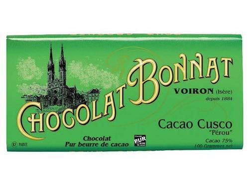 Chocolat-Bonnat-Cusco.jpg