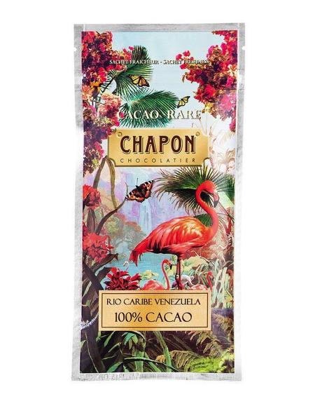 Chocolat-Chapon-Venezuela.jpg