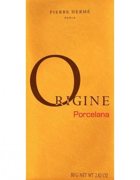 Tablette-Pure-Origine-Porcelana-Pierre-Herme.jpg