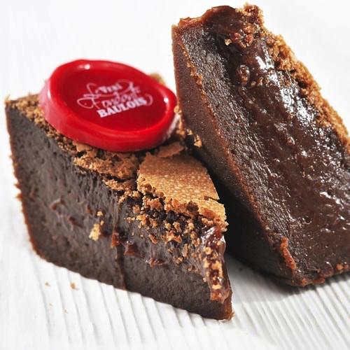 gateau-baulois-chocolat-artisanal_1.jpg