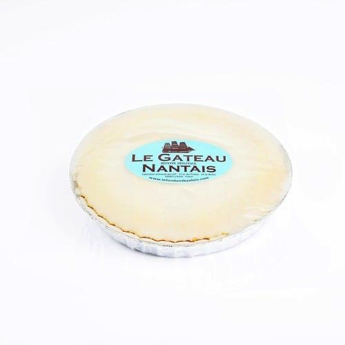 gateau-nantais-dessert-artisanal-420g_1.jpg