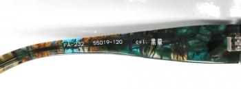 image30012003fa.jpg