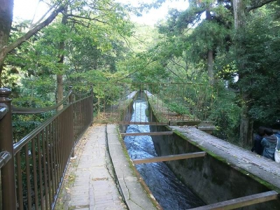 171116waterbridge (2)