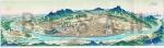 福知山市鳥瞰図リサイズ