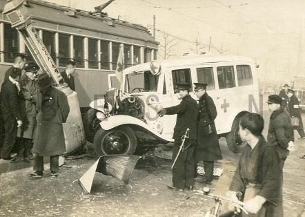 事故001