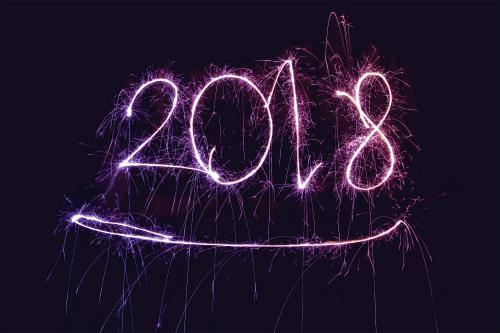 ゆく年くる年どんな年2018