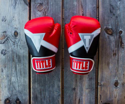 ボクシング初心者へ!ボクシングの認定団体と階級を覚えてみよう