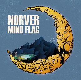 NORVER_CD