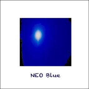 image_NEO