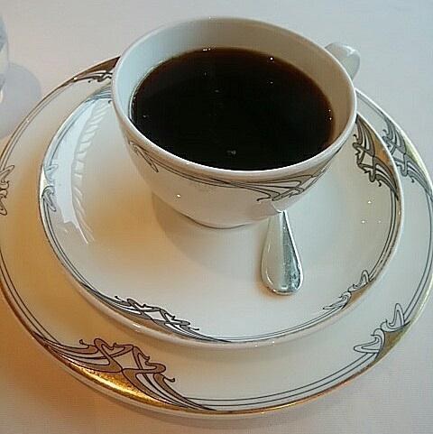 ベルエポック プロプロモ コーヒー