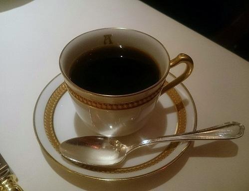 アピシウス コーヒー (2)