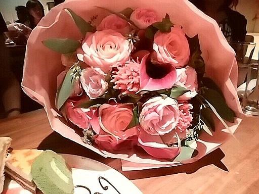 むうむ お花