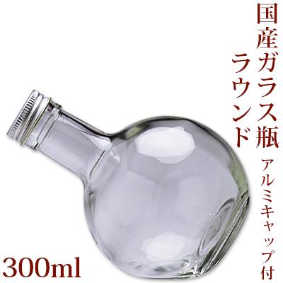 glass_round300.jpg