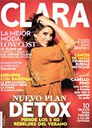 0130-CLARA-Nº-302-Cover
