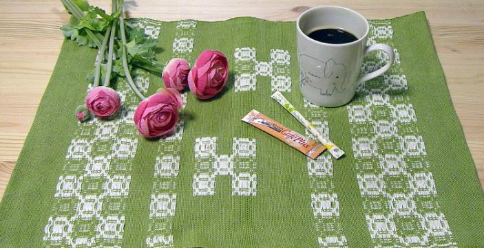 flaxflower71.jpg