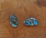 turquoise1802-1