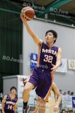 171022yoshikawa.jpg