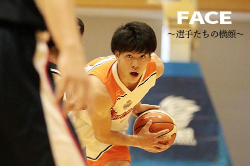 yasuoka4.jpg