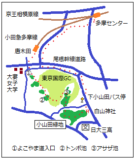 20171012map04.png
