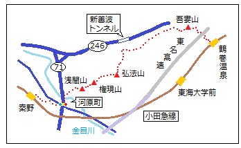 20171209map04.png