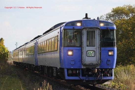 r171016.jpg