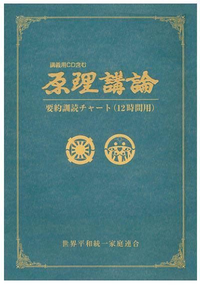 訓読チャート1