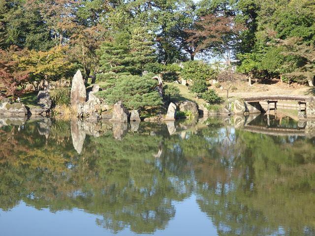hikone5.jpg