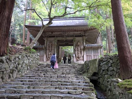 hyakusaiji2.jpg