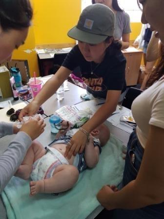 baby feeding (6) - Copy
