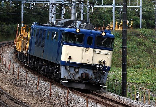 a-938A0825.jpg