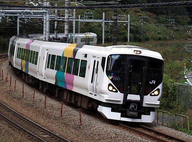 a-938A0855.jpg