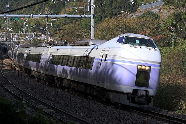 a-938A0979.jpg