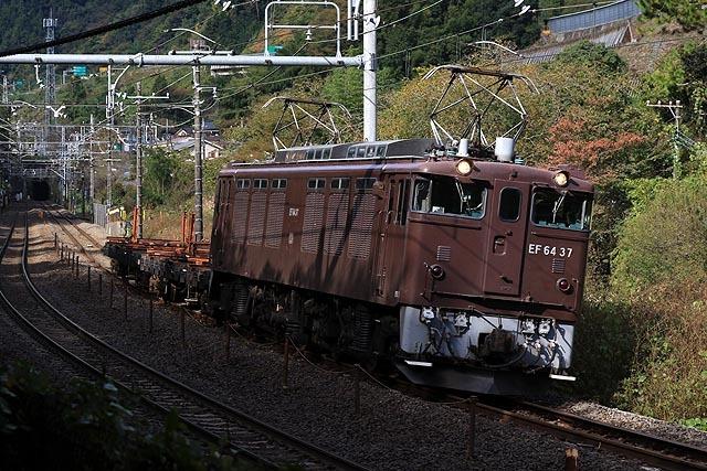 a-938A1112.jpg