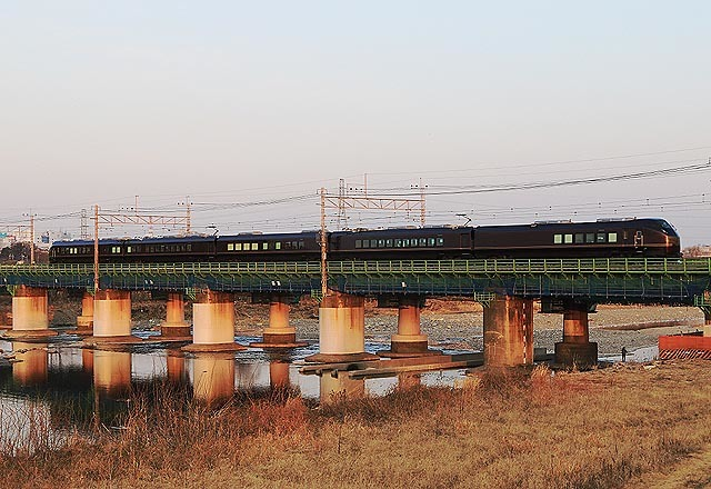 a-938A2175.jpg